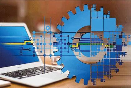 Virtual Coop per gli Commercialisti