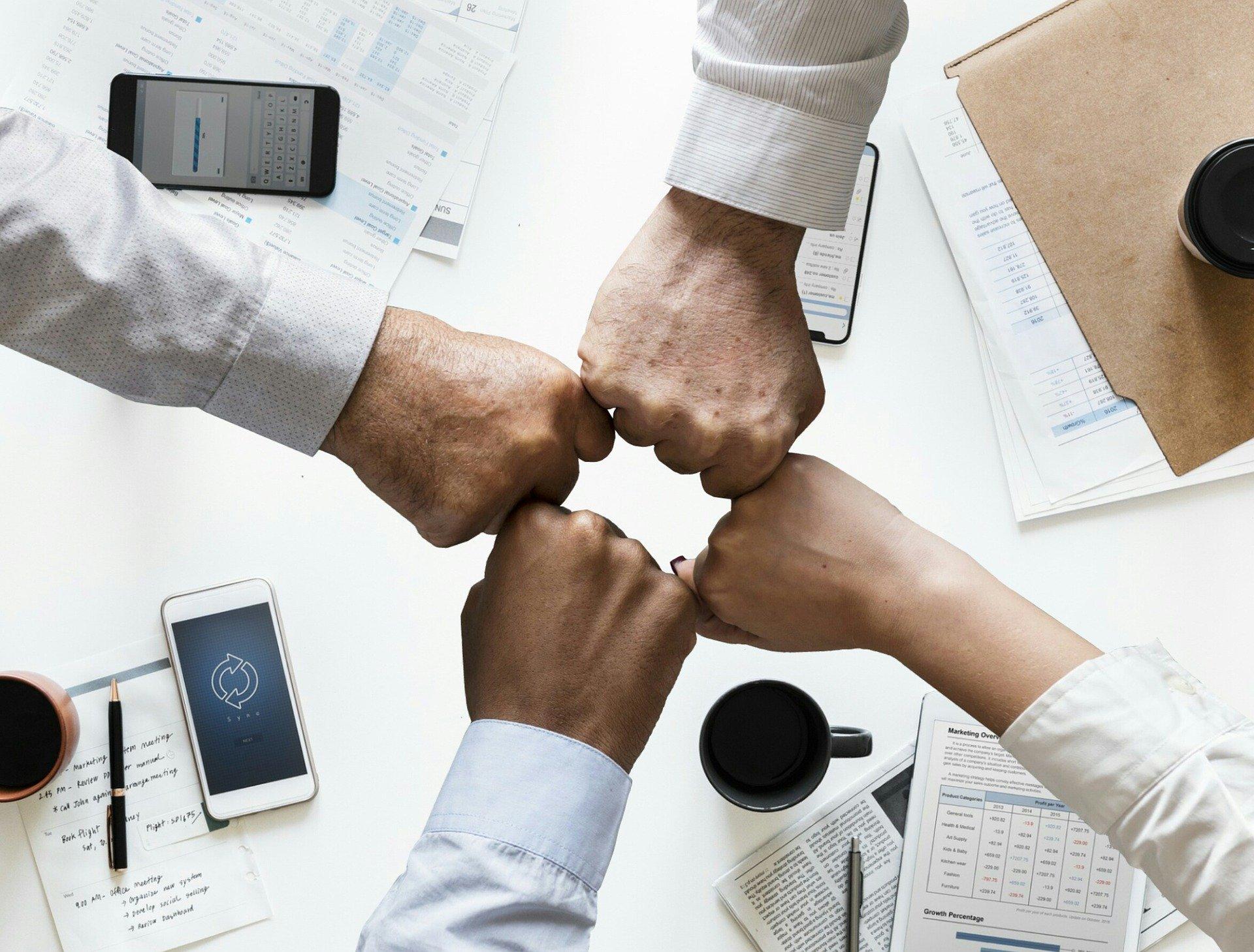 Perché la cooperazione sociale