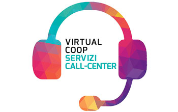 Virtual Coop Servizi di Call Center